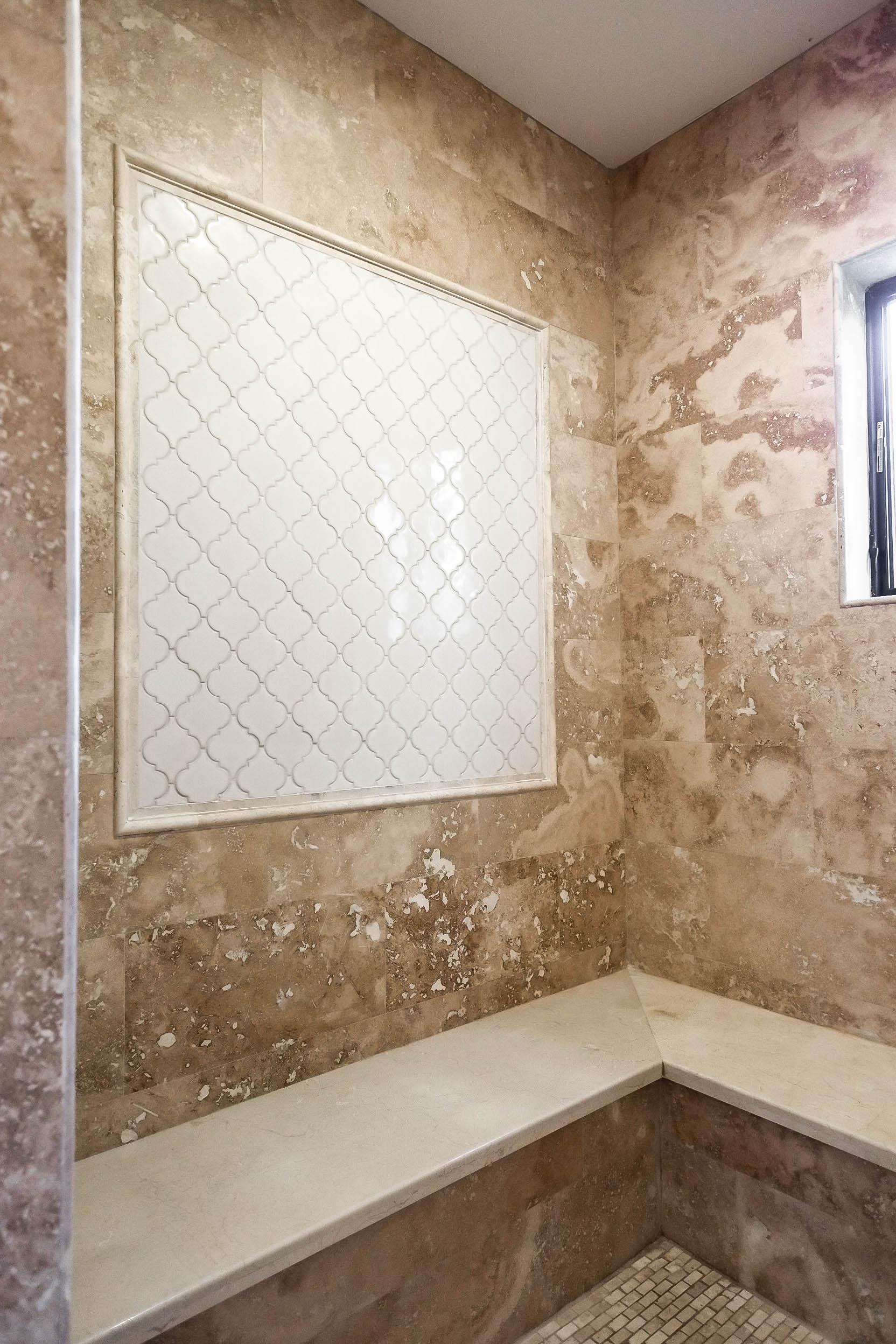 CASA HACIENDA – Julie Khuu Interior Design Website and Life and ...
