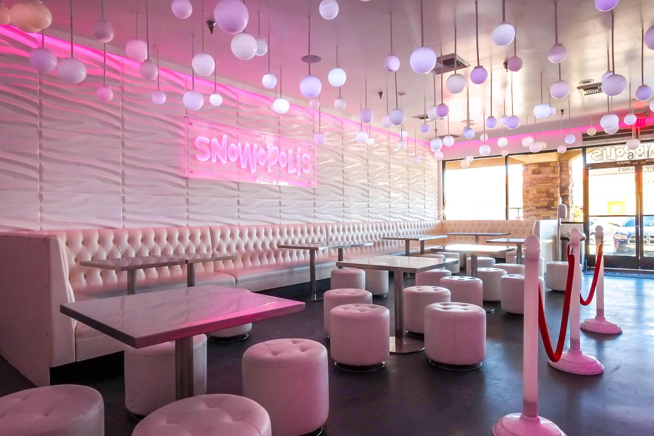 Snowopolis julie khuu interior design website and life - Interior design shopping websites ...